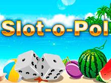 Отзывы в Азарт Плей о Slot-O-Pol